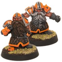 https://sites.google.com/site/irongolemsminiatures/store/Blockers%20pack%20III.jpg