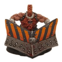 https://sites.google.com/site/irongolemsminiatures/store/Deathroller%20-%20Slayerdozer.jpg