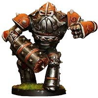 https://sites.google.com/site/irongolemsminiatures/store/Deathroller-DwarvenGolem.jpg?attredirects=0