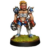 https://sites.google.com/site/irongolemsminiatures/store/Starplayer-Dara.jpg?attredirects=0