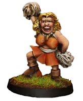 https://sites.google.com/site/irongolemsminiatures/store/dwarf-team/Pridethecheerleader.jpg?attredirects=0