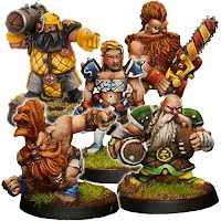 https://sites.google.com/site/irongolemsminiatures/store/dwarf-team/Starplayerspack.jpg?attredirects=0