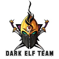 Dark Elf Team
