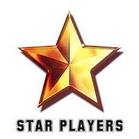 Star Players