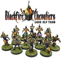 https://sites.google.com/site/irongolemsminiatures/store/dark-elf-team/DE01_Base%20Team.jpg?attredirects=0