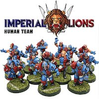 https://sites.google.com/site/irongolemsminiatures/store/human-team/HU01_Base%20Team.jpg?attredirects=0