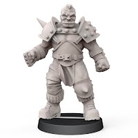 https://sites.google.com/site/irongolemsminiatures/store/human-team/HU02%20Big%20Guy%20-%20Ogre.jpg?attredirects=0