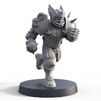 https://sites.google.com/site/irongolemsminiatures/store/human-team/HU03%20Star%20player%20%28Blitzer%29.jpg?attredirects=0