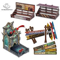 https://sites.google.com/site/irongolemsminiatures/store/accesories/AC01%20Scenery%20Pack%2001.jpg