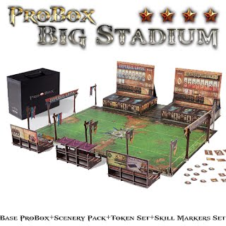 https://sites.google.com/site/irongolemsminiatures/store/pro-box/PB04_ProBox%20Big%20Stadium.jpg