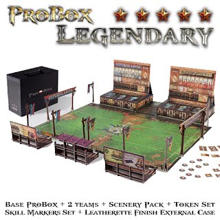 https://sites.google.com/site/irongolemsminiatures/store/pro-box/PB05_ProBox%20Legendary.jpg