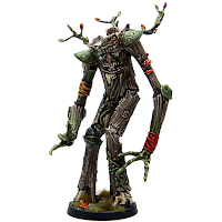 https://sites.google.com/site/irongolemsminiatures/store/wood-elf-team/Treeman.png?attredirects=0