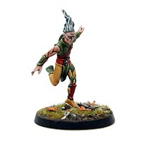 https://sites.google.com/site/irongolemsminiatures/store/wood-elf-team/Kicker.jpg?attredirects=0