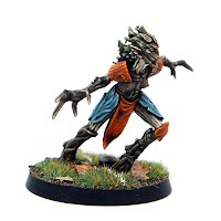 https://sites.google.com/site/irongolemsminiatures/store/wood-elf-team/Dryad.jpg?attredirects=0