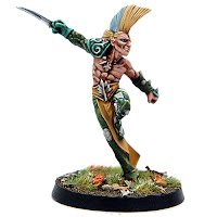 https://sites.google.com/site/irongolemsminiatures/store/wood-elf-team/Jordell.jpg?attredirects=0