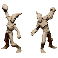 https://sites.google.com/site/irongolemsminiatures/store/pro-elf-team/SP%20The%20Twins.png?attredirects=0