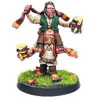https://sites.google.com/site/irongolemsminiatures/store/halfling-team/HF%20cheering%20fans.png?attredirects=0