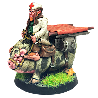 https://sites.google.com/site/irongolemsminiatures/store/halfling-team/HF%20Apothecary.png?attredirects=0