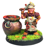 https://sites.google.com/site/irongolemsminiatures/store/halfling-team/HF%20Chef.png?attredirects=0